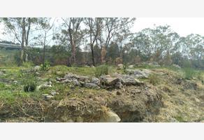 Foto de terreno habitacional en venta en 16 de septiembre 1, centro ocoyoacac, ocoyoacac, méxico, 0 No. 01