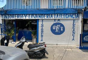 Foto de local en venta en 16 de septiembre 1, pasteros, azcapotzalco, df / cdmx, 0 No. 01