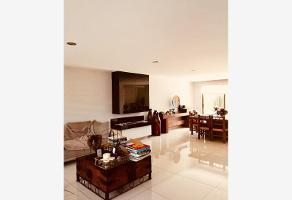 Foto de casa en venta en 16 de septiembre 1000, lázaro cárdenas, metepec, méxico, 0 No. 01