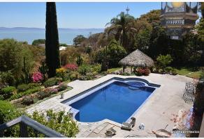 Foto de casa en venta en 16 de septiembre #103, poncitlán, 45975, jalisco 103, tlachichilco del carmen, poncitlán, jalisco, 6779406 No. 01