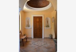 Foto de casa en venta en 16 de septiembre 103, tlachichilco del carmen, poncitlán, jalisco, 6802153 No. 02