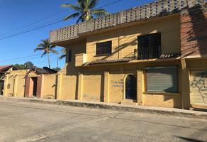 Foto de terreno habitacional en venta en 16 de septiembre 120, bobadilla, puerto vallarta, jalisco, 18666184 No. 01