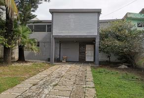 Foto de casa en renta en 16 de septiembre 1202 , coatzacoalcos centro, coatzacoalcos, veracruz de ignacio de la llave, 11210874 No. 01