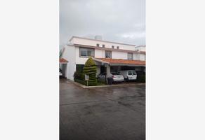 Foto de casa en venta en 16 de septiembre 13, valle de lerma, lerma, méxico, 0 No. 01