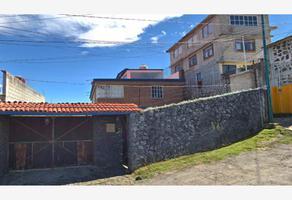 Foto de casa en venta en 16 de septiembre 137, san andrés totoltepec, tlalpan, df / cdmx, 0 No. 01