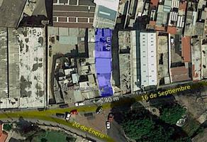 Foto de casa en venta en 16 de septiembre 138, obregón, león, guanajuato, 19017051 No. 01