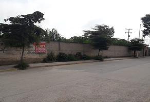 Foto de terreno habitacional en venta en 16 de septiembre 140, balcones de santa anita, tlajomulco de zúñiga, jalisco, 0 No. 01