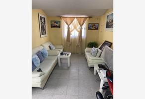 Foto de casa en renta en 16 de septiembre 16, el riego norte, puebla, puebla, 0 No. 01