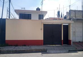 Foto de casa en renta en 16 de septiembre 16, san jerónimo chicahualco, metepec, méxico, 0 No. 01