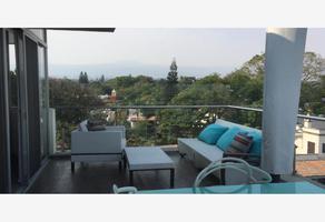 Foto de departamento en venta en 16 de septiembre 20, acapatzingo, cuernavaca, morelos, 22025055 No. 01