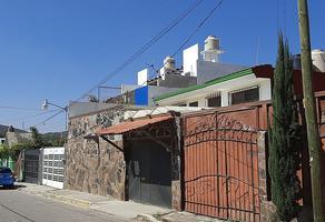 Foto de casa en venta en 16 de septiembre 22, chachapa, amozoc, puebla, 0 No. 01