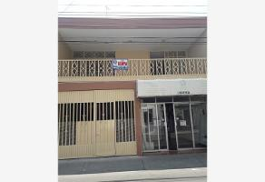 Foto de casa en renta en 16 de septiembre 222, zona centro, aguascalientes, aguascalientes, 0 No. 01