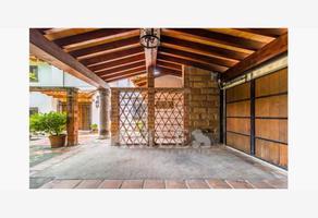 Foto de casa en venta en 16 de septiembre 345, jardines de acapatzingo, cuernavaca, morelos, 0 No. 01