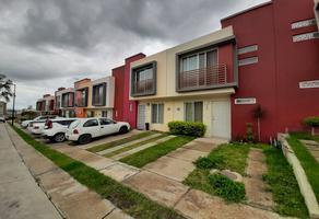 Foto de casa en renta en 16 de septiembre 3595, villas de zapopan, zapopan, jalisco, 0 No. 01