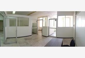 Foto de oficina en renta en 16 de septiembre 410, guadalajara centro, guadalajara, jalisco, 0 No. 01