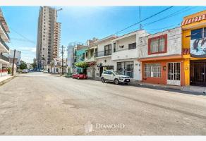 Foto de casa en venta en 16 de septiembre 411, centro, mazatlán, sinaloa, 0 No. 01