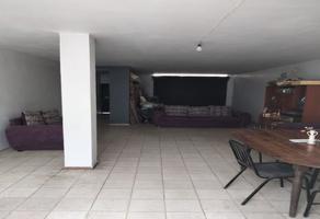Foto de casa en venta en 16 de septiembre 412 , tlaquepaque centro, san pedro tlaquepaque, jalisco, 0 No. 01