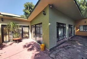 Foto de casa en venta en 16 de septiembre 505, san miguel acapantzingo, cuernavaca, morelos, 20171755 No. 01