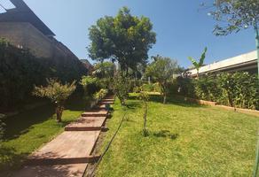Foto de casa en venta en 16 de septiembre 505, san miguel acapantzingo, cuernavaca, morelos, 20171803 No. 01