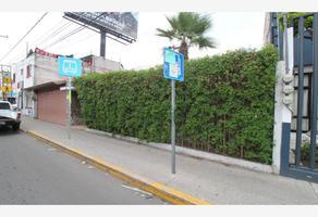 Foto de casa en venta en 16 de septiembre 6000, bugambilias, puebla, puebla, 21354188 No. 01