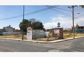 Foto de terreno habitacional en venta en 16 de septiembre 701, san miguel, san andrés cholula, puebla, 0 No. 01