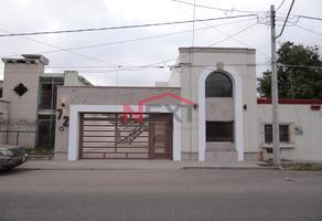 Foto de casa en venta en 16 de septiembre 72, hermosillo centro, hermosillo, sonora, 0 No. 01