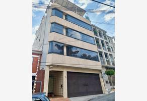 Foto de edificio en venta en 16 de septiembre 75, lomas manuel ávila camacho, naucalpan de juárez, méxico, 0 No. 01