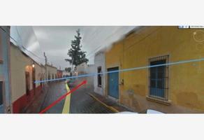Foto de terreno comercial en renta en 16 de septiembre 79, centro, querétaro, querétaro, 13733785 No. 01