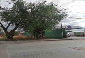 Foto de terreno comercial en renta en 16 de septiembre 793, san antonio, san luis potosí, san luis potosí, 18991809 No. 01