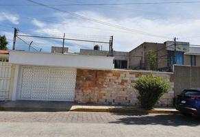 Foto de casa en renta en 16 de septiembre 8 , san jerónimo chicahualco, metepec, méxico, 18843531 No. 01