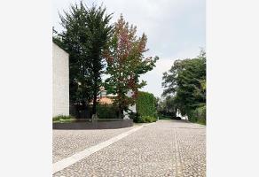 Foto de terreno habitacional en venta en 16 de septiembre 900, contadero, cuajimalpa de morelos, df / cdmx, 9068556 No. 01