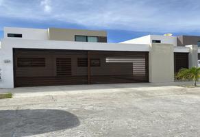 Foto de casa en renta en  , 16 de septiembre (ampliación), ciudad madero, tamaulipas, 0 No. 01