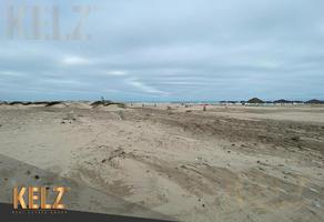 Foto de terreno habitacional en venta en  , 16 de septiembre (ampliación), ciudad madero, tamaulipas, 0 No. 01