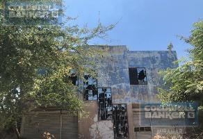 Foto de edificio en venta en  , 16 de septiembre (ampliación), ciudad madero, tamaulipas, 8373112 No. 01