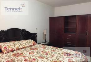 Foto de casa en renta en  , 16 de septiembre (ampliación), ciudad madero, tamaulipas, 8888675 No. 01