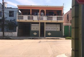 Foto de casa en venta en  , 16 de septiembre (ampliación), ciudad madero, tamaulipas, 9763980 No. 01