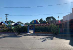 Foto de terreno comercial en renta en 16 de septiembre , ampliación unidad nacional, ciudad madero, tamaulipas, 11075617 No. 01