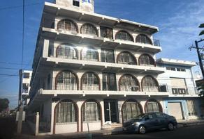 Foto de terreno comercial en venta en 16 de septiembre , benito juárez, mazatlán, sinaloa, 18758299 No. 01