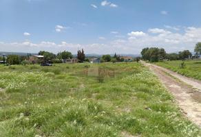 Foto de terreno comercial en venta en 16 de septiembre , buenos aires, tezoyuca, méxico, 9668773 No. 01