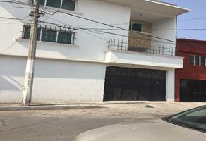Foto de casa en venta en 16 de septiembre , carlos hank gonzalez, iztapalapa, df / cdmx, 13614038 No. 01