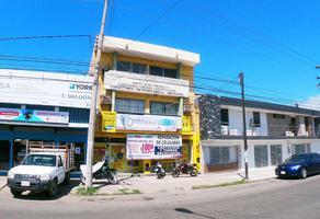 Foto de edificio en venta en 16 de septiembre , centro, mazatlán, sinaloa, 14675412 No. 01