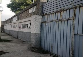 Foto de terreno habitacional en venta en 16 de septiembre , chalco de díaz covarrubias centro, chalco, méxico, 17085234 No. 01