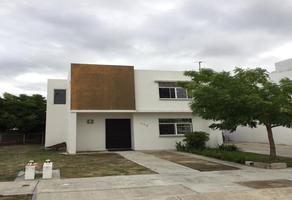 Foto de casa en venta en  , 16 de septiembre (ampliación), ciudad madero, tamaulipas, 10110808 No. 01
