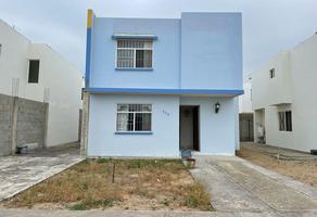 Foto de casa en venta en  , 16 de septiembre (ampliación), ciudad madero, tamaulipas, 20352502 No. 01