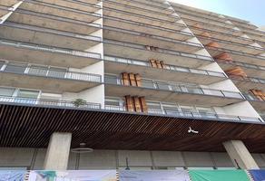 Foto de departamento en venta en 16 de septiembre , ciudad satélite, naucalpan de juárez, méxico, 13966894 No. 01