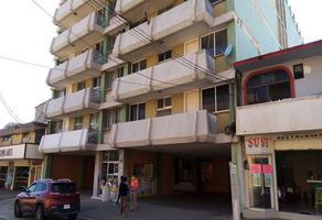 Foto de departamento en renta en 16 de septiembre , coatzacoalcos centro, coatzacoalcos, veracruz de ignacio de la llave, 0 No. 01