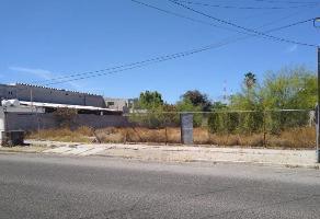 Foto de terreno habitacional en venta en 16 de septiembre , colina de la cruz, la paz, baja california sur, 14414886 No. 01