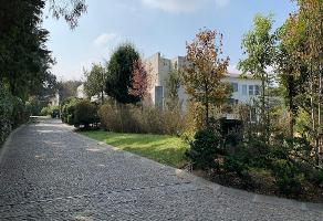 Foto de terreno habitacional en venta en 16 de septiembre , contadero, cuajimalpa de morelos, df / cdmx, 10739366 No. 01