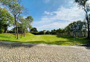 Foto de terreno habitacional en venta en 16 de septiembre , contadero, cuajimalpa de morelos, df / cdmx, 14168362 No. 01