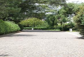 Foto de terreno habitacional en venta en 16 de septiembre , contadero, cuajimalpa de morelos, df / cdmx, 0 No. 01